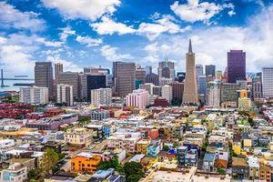Choáng váng cuộc sống ở thành phố đắt đỏ nhất nước Mỹ