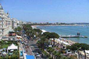 Sau lễ bế mạc LHP Cannes: Hai du thuyền va chạm trên sông Croistte, 1 người chết