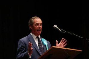 Anh: Jeremy Corbyn kêu gọi bầu cử, Nigel Farage muốn tham gia đàm phán