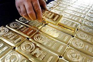 Nhiều nhân tố khiến vàng tăng giá trong tuần này