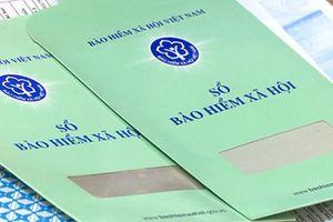 Chế độ hưu trí của bảo hiểm xã hội tự nguyện khác bắt buộc ra sao?