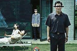 Phim được 'Cành cọ vàng' nhận tràng pháo tay 8 phút, sẽ chiếu ở Việt Nam từ 21/6
