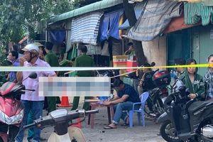 3 người tử vong bất thường trong phòng trọ