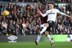 Lampard: 'Trận Aston Villa vs Derby còn hay hơn chung kết C1'