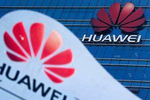 Trung Quốc có thể dùng luật an ninh mạng để 'trả đũa' Mỹ việc cấm Huawei