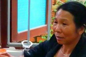 Vụ thảm sát ba bà cháu, chôn xác trong vườn ở Lâm Đồng: Nghi phạm không chút hối hận hay sợ hãi trước tội ác của mình