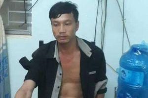 Gia Lai: Giận vợ, chồng dìm con hơn 1 tuổi xuống mương nước tử vong