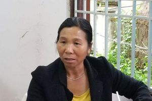 Lâm Đồng: Khởi tố vụ án 3 bà cháu bị hàng xóm sát hại dã man