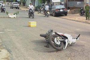 Kon Tum: Nghi án một thanh niên bị đâm tử vong lúc nửa đêm