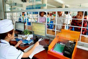 Ban hành danh mục điều kiện kinh đầu tư kinh doanh lĩnh vực y tế
