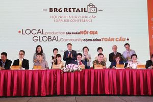 Công bố chiến lược mua tập trung và chính sách hợp tác với các nhà cung cấp