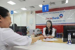 Đồng loạt đổi thẻ ATM sang thẻ chip, khách hàng có mất phí?