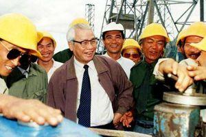 25 năm đường dây 500 kV Bắc - Nam: Hồi ức trên từng cây số…