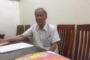 Hưng Yên: UBND xã Tân Quang tiến hành cưỡng chế nhà, người dân có nguy cơ 'tay trắng'?