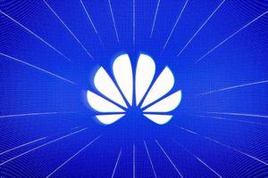 CEO Huawei phản đối việc Trung Quốc trả đũa Mỹ