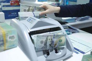 Nhập siêu 1,85 tỷ USD chỉ trong nửa đầu tháng 5 liệu có tạo gánh nặng lên tỷ giá?