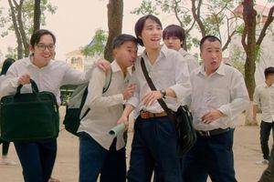 Tháng 5 để dành: Điều gì khiến không ít người tại Pháp, Nhật mua vé máy bay về Việt Nam để thưởng thức bộ phim?