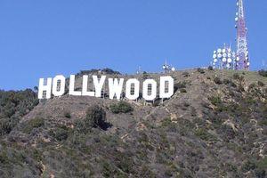 Những sự cố thương tâm gây rúng động điện ảnh Mỹ