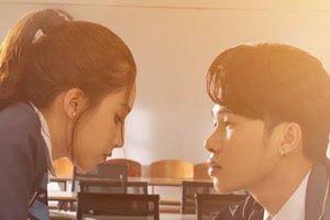 Chủ nhân hit 'Hồng nhan' dẫn đầu Vpop, vượt Min và nhiều sao Việt