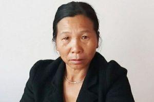 Nghi phạm sát hại 3 bà cháu ở Lâm Đồng đối diện mức án nào