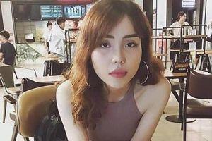 Cô gái xinh đẹp bị chồng sắp cưới tạt axit: 'Tôi trắng tay rồi'