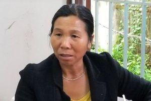 Giám đốc Công an Lâm Đồng nói về nghi phạm sát hại 3 bà cháu