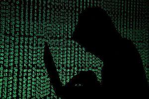 Học sinh 17 tuổi hack Apple để 'nộp đơn xin việc'