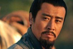 Vì sao Lưu Bị có thể dựng nên nhà Thục dù 'không hiểu binh'?