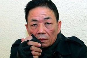 Truy tố Hưng 'kính' và đồng phạm trong vụ 'bảo kê' chợ Long Biên