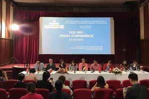 25 tác phẩm điện ảnh tài liệu đặc sắc tặng khán giả Việt