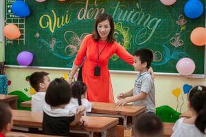 Giáo viên tâm tư với đề xuất không ký hợp đồng không xác định thời hạn