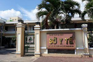 Một năm 31 bác sĩ bỏ bệnh viện công ở Cà Mau vì thu nhập thấp