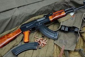 Nga sẵn sàng cung cấp đạn dược nếu Mỹ dỡ bỏ trừng phạt