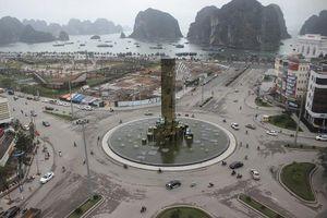 Quảng Ninh: 'Bêu' tên hàng loạt doanh nghiệp chậm nộp thuế