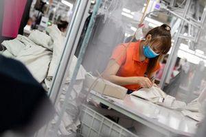 DBS dự báo quy mô kinh tế Việt Nam có thể vượt Singapore vào năm 2029