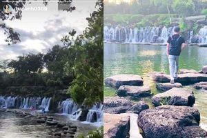 Liên tiếp bị 'bóc' du lịch chung, Hồ Quang Hiếu, Bảo Anh 'trốn tìm' với fan đến bao giờ?