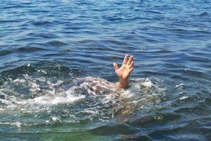 Bảy học sinh thiệt mạng vì đuối nước trong vòng 1 tuần