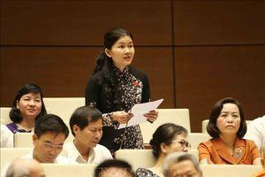 Ý kiến trái chiều về thẩm quyền quyết định dự án sử dụng vốn ngân sách trung ương