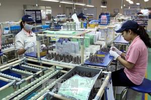 Lựa chọn nhà đầu tư phù hợp trong thu hút FDI