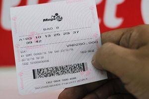 136 tỷ đồng Jackpot không có người nhận, Vietlott nói gì?