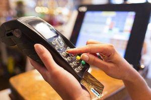 Sẽ miễn phí chuyển đổi thẻ từ sang thẻ chip