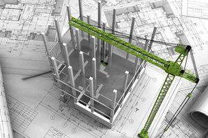 Kon Tum tìm nhà đầu tư khu dân cư 160 tỷ đồng