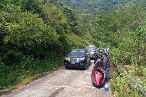 Đà Nẵng: Khuyến cáo du khách khi tham quan bán đảo Sơn Trà
