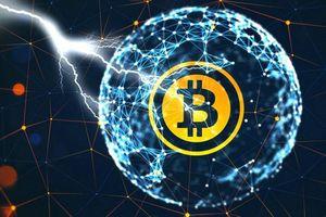 Giá Bitcoin lập đỉnh từ đầu năm, sắp chạm mốc 9.000 USD