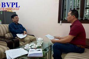 Chuyện lạ ở Thái Nguyên: 9 tuýp mù tạt 'lậu' bị xử phạt hơn 70 triệu đồng?