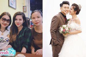 Giữa tin đồn mang thai, vợ Vlogger Huy Cung chính thức xác nhận có con sau 5 tháng kết hôn