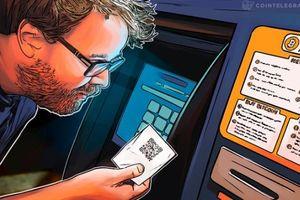 Giá tiền ảo hôm nay (28/5): Số địa chỉ ví chứa 0,1 Bitcoin đạt mức cao nhất mọi thời đại