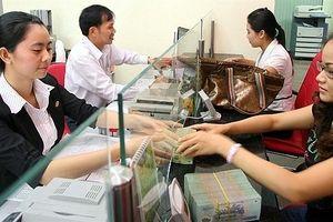 NHNN: Tiếp tục các giải pháp cải thiện môi trường kinh doanh trong lĩnh vực tiền tệ