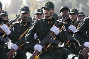 Iran gọi Mỹ là 'quỷ Satan' và không muốn đàm phán