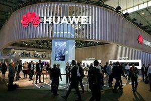 Huawei tức tối vì tài liệu quan trọng bị FedEx của Mỹ gửi nhầm địa chỉ